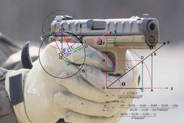 handgun-fit.jpg