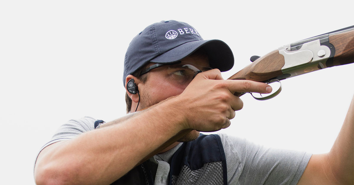 how-to-break-more-clays
