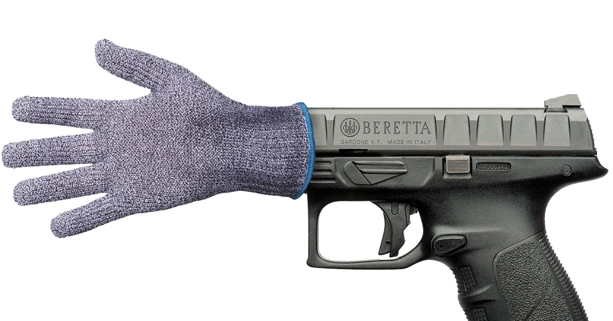 how-to-choose-the-right-holster.jpg