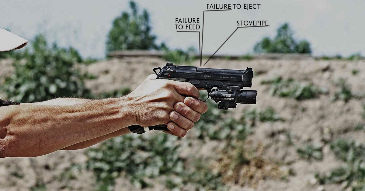 how-to-deal-with-a-handgun-malfunction.jpg