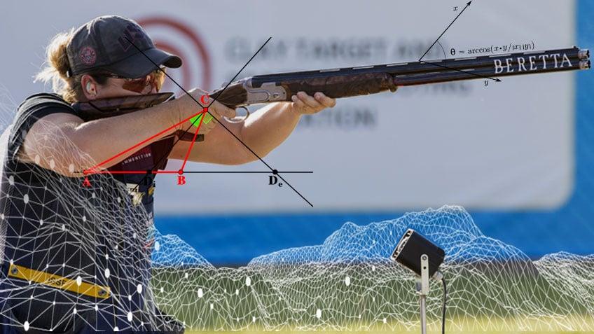 how-to-fit-a-shotgun.jpg