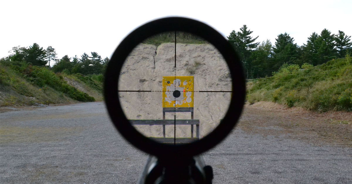 how-to-sight-in-a-rifle.jpg
