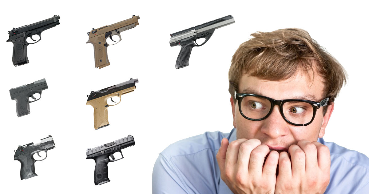 how-to-survive-a-first-visit-to-the-gun-store.jpg
