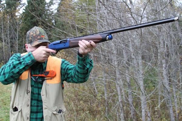 hunt_sporting_4
