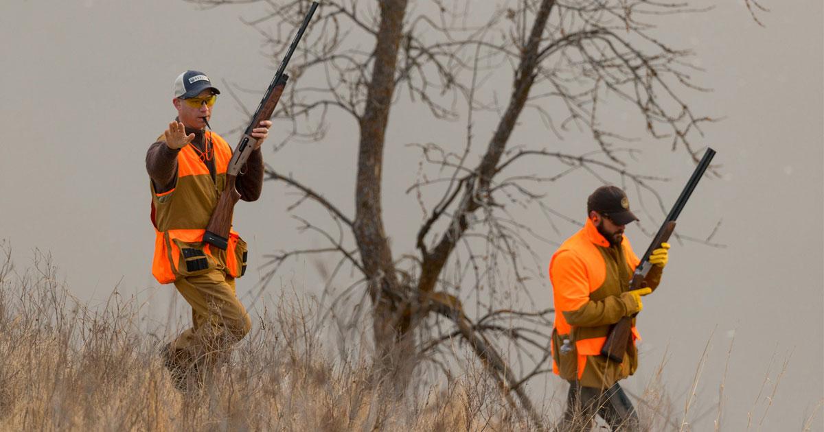 hunting-in-group.jpg