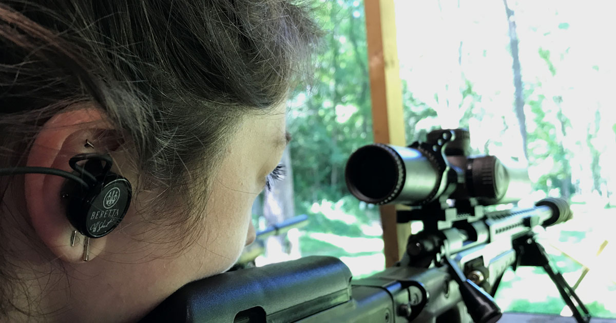 hunting-with-hearing-protection.jpg