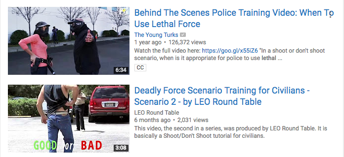 lethal force videos.png