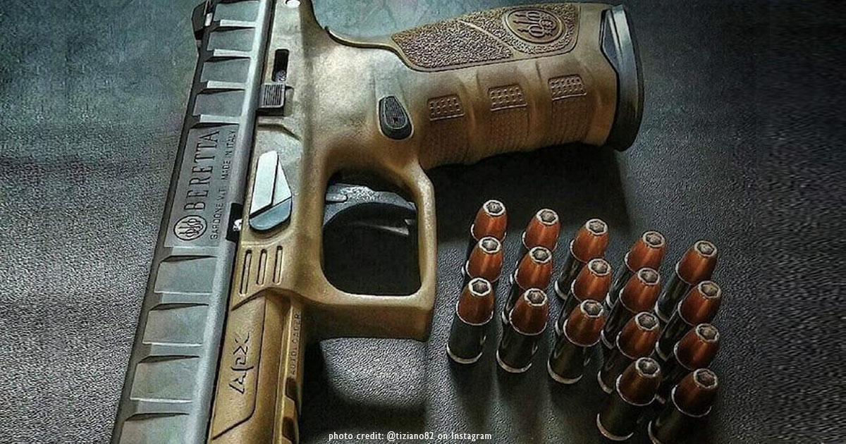 reload-for-handguns-1