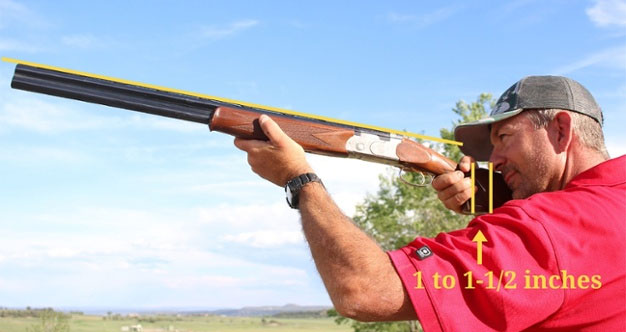 shootgun-right-length-of-pull.jpg