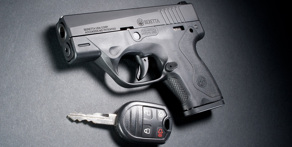 secrets-of-concealed-carry-2