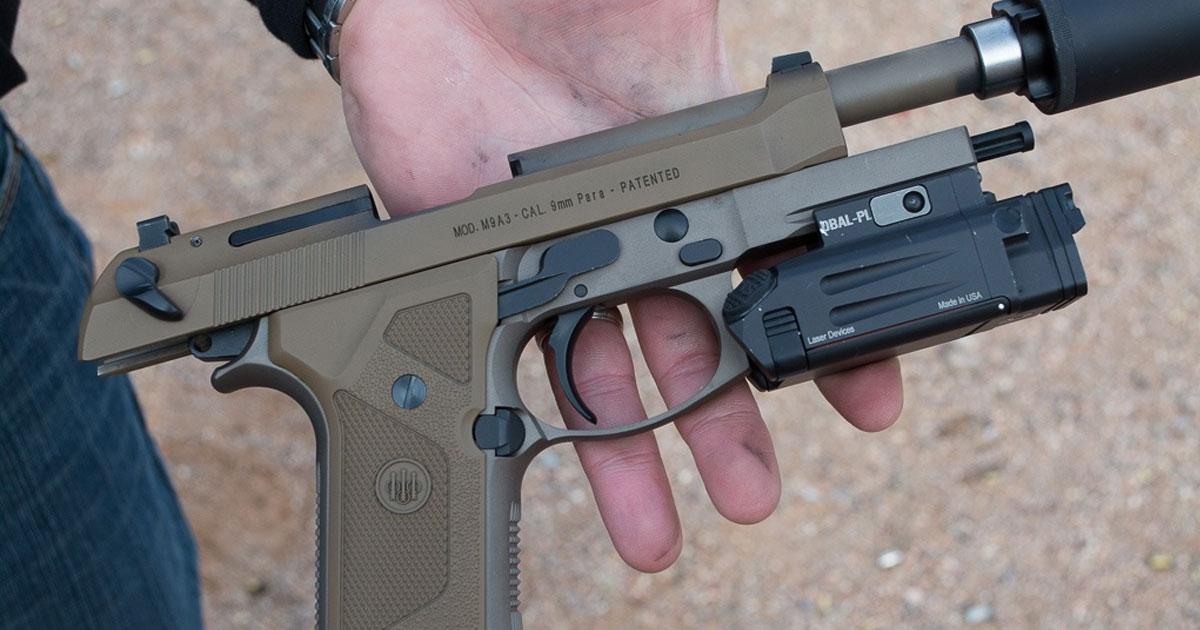 treat-guns-safely.jpg