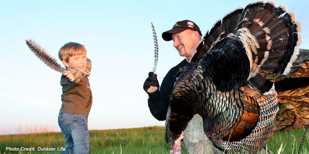 turkey-hunting-for-kids.jpg