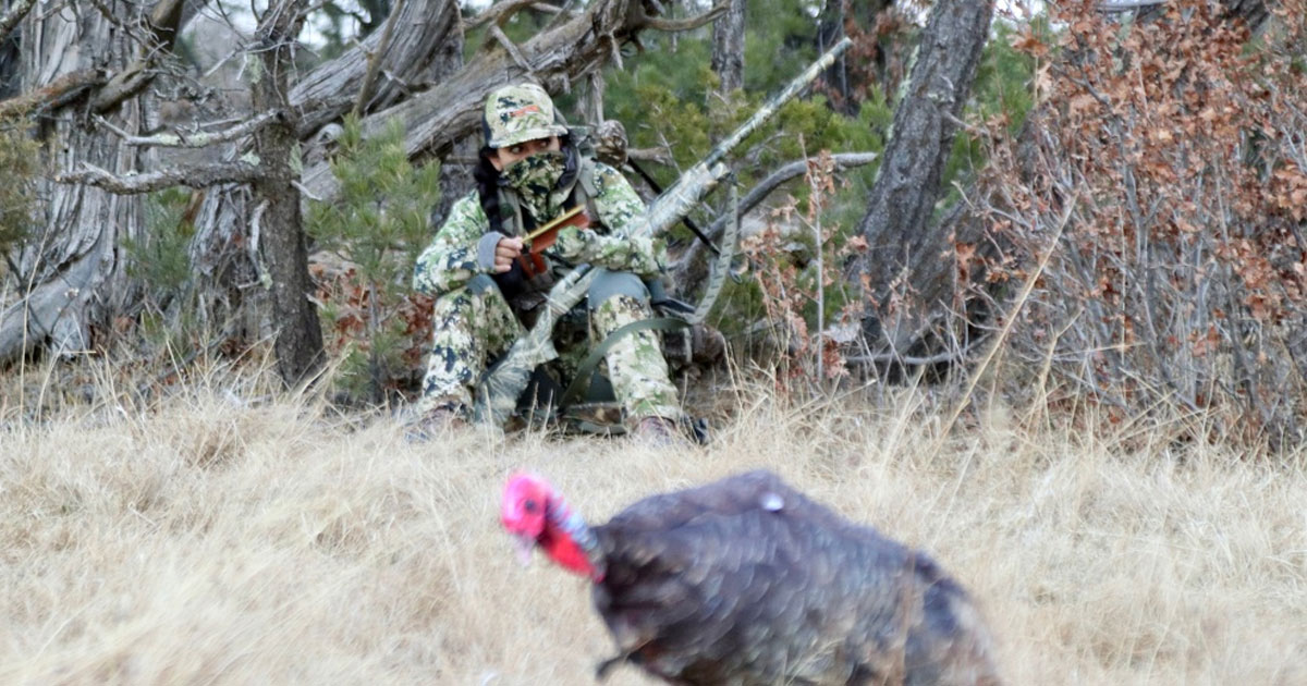 turkey-hunting-gear