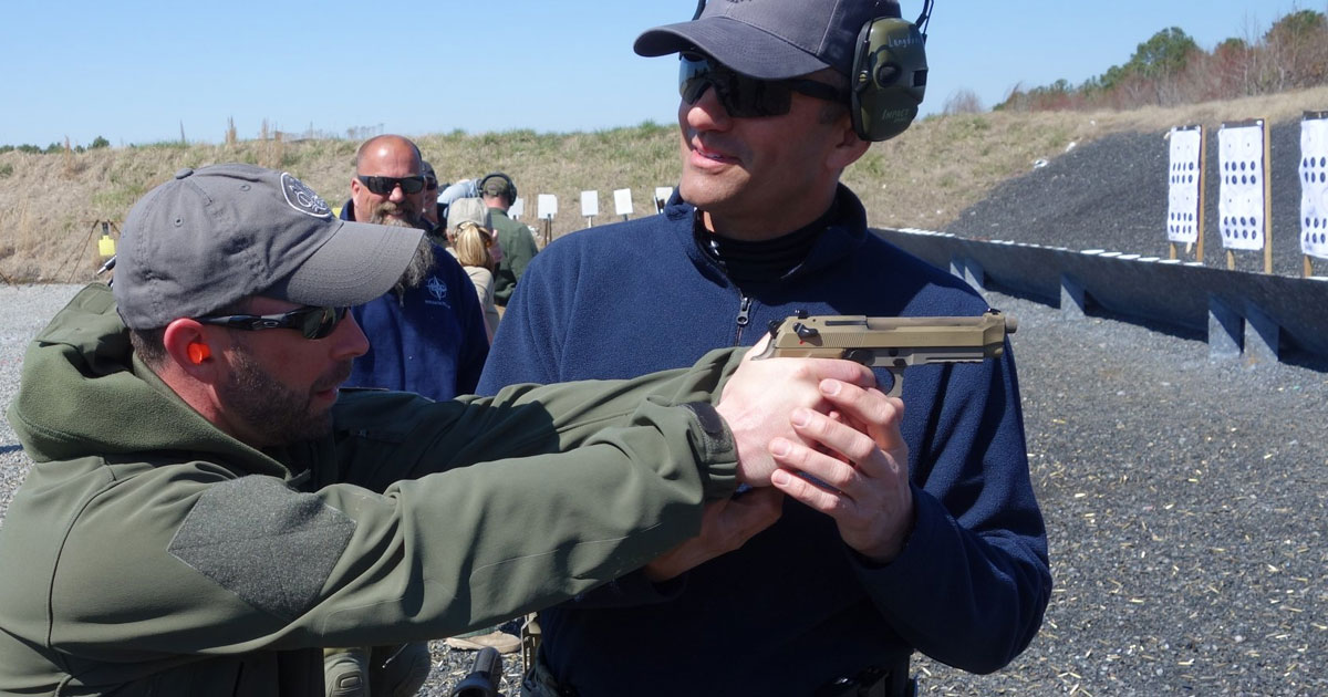 what-to-look-for-in-a-firearms-trainer.jpg