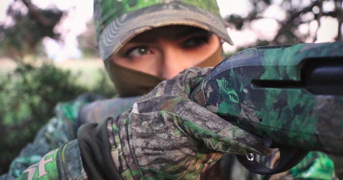 why-you-need-to-hunt-turkeys.jpg