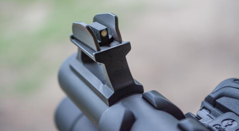 Beretta_1301_Tactical_front_sight-1