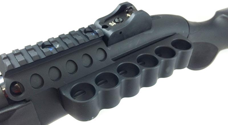 Mesa_Tactical_SureShell_Carrier_1301_Tactical-3