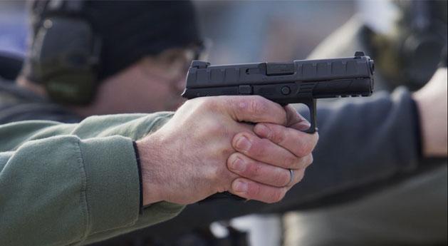 improve-handgun-reliability.jpg
