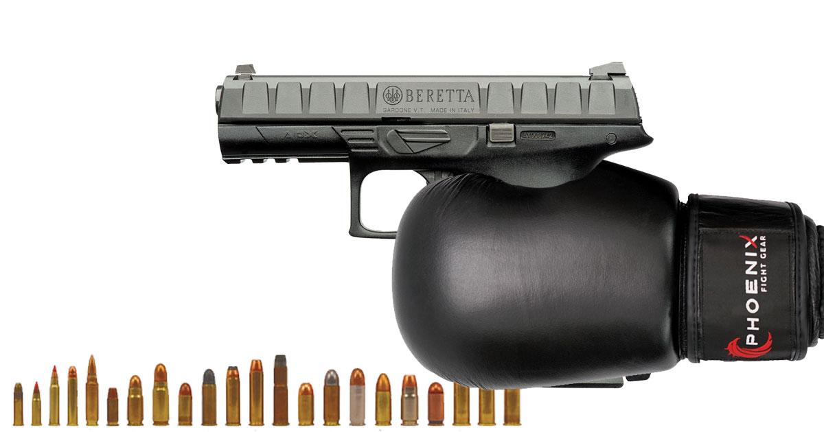 knockdown-power-of-handguns.jpg