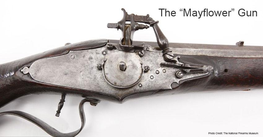 mayflower-gun.jpg