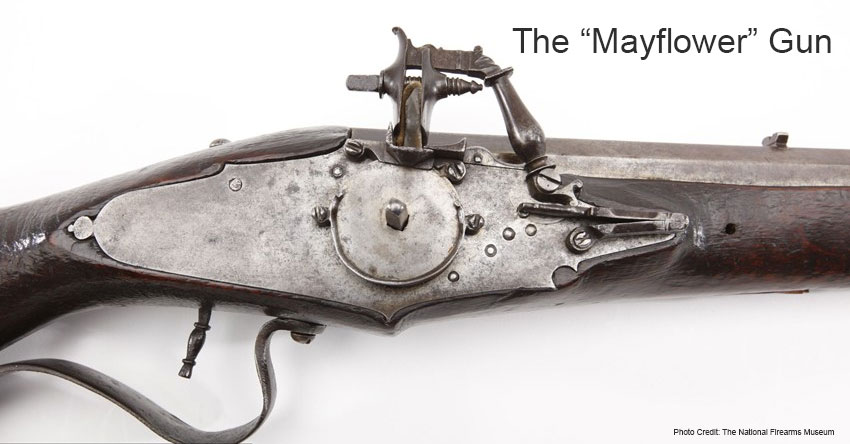mayflower-gun.jpg