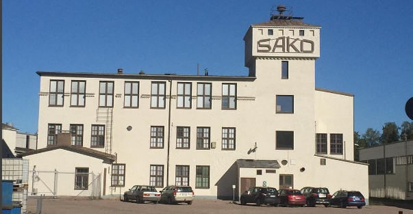 sako-factory-tour.jpg