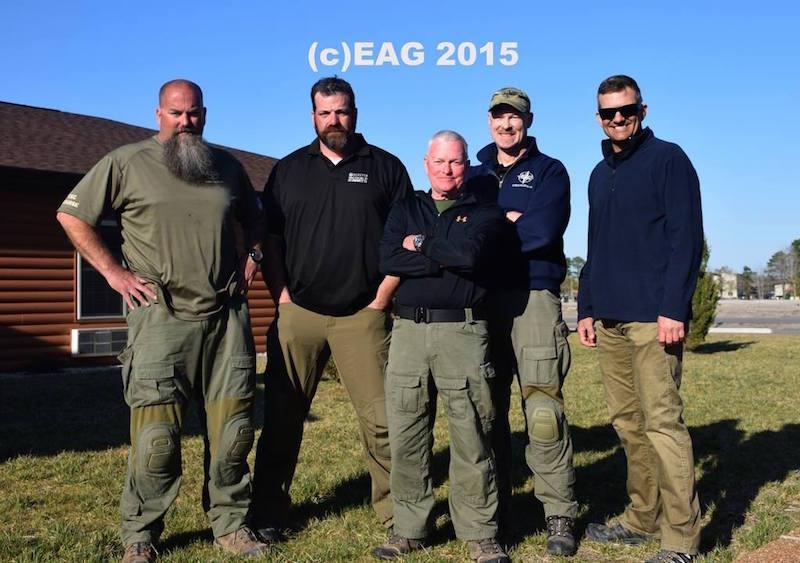 summit_instructors_chappy_john_chapman_steve_fischer_pat_rogers_ernest_langdon